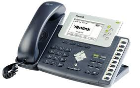 voip phone system chicago, voip phone
