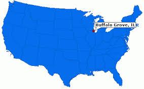 Buffalo Grove SEO Consulting