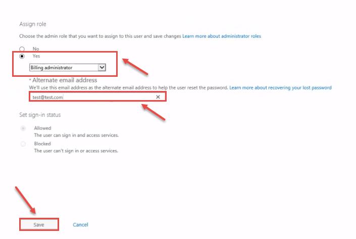 tech office alternative. Office 365 9 Alternative Email Address Tech