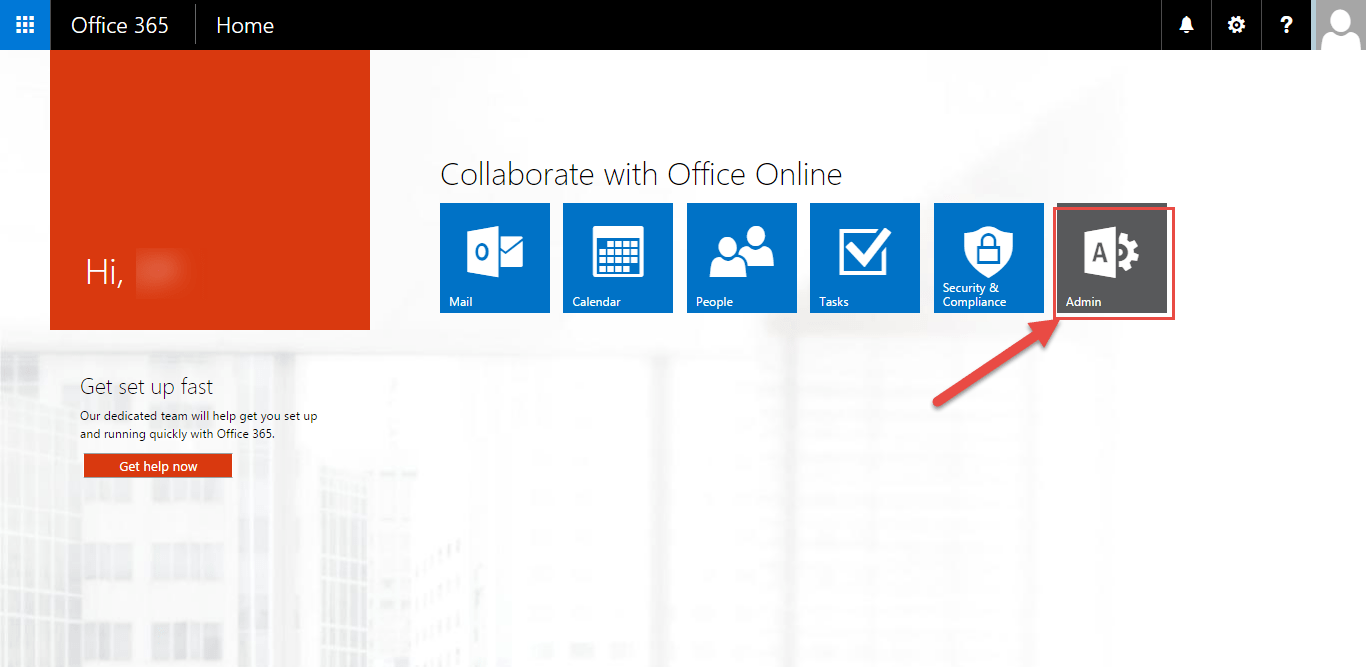 Office 365 - How to Create a Distribution Group | Office 365 Support