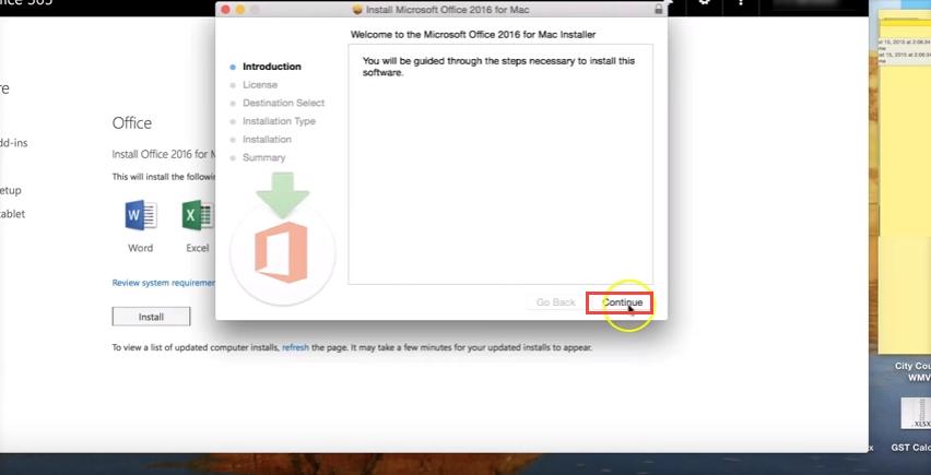 Office365 7 mac dp tech group - Office 365 will not install on windows 7 ...