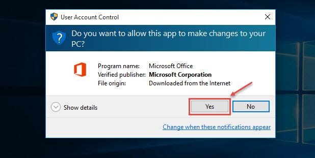 How to setup outlook 2016 with office 365 account office 365 support - Pop settings for office 365 ...